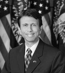 Bobby Jindal for President 2016
