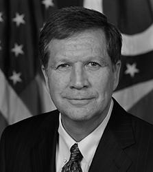 John Kasich for President 2016