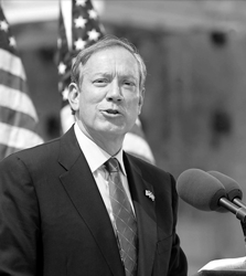 George Pataki for President 2016
