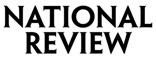 national-review