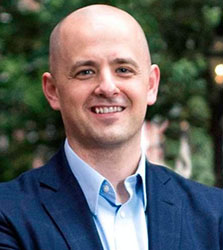 Utah ripe for McMullin?