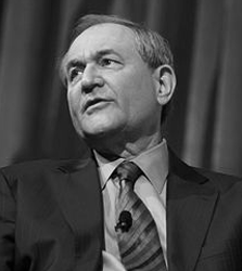 Jim Gilmore for President 2016